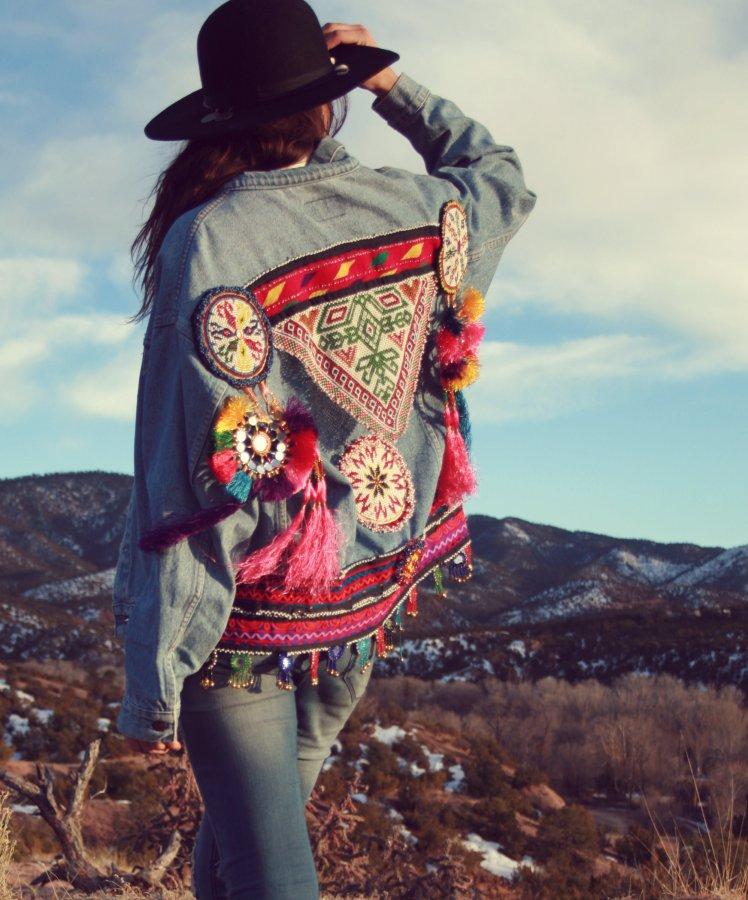 wild and free embellished jacket catori life 10