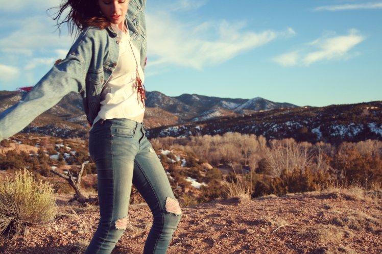 wild and free embellished jacket catori life 12
