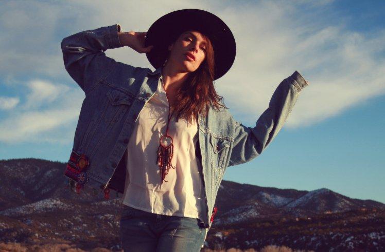 wild and free embellished jacket catori life 14