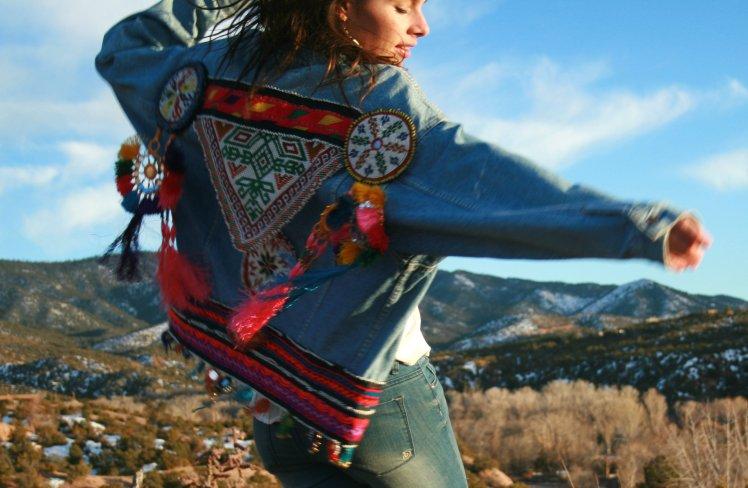 wild and free embellished jacket catori life 15