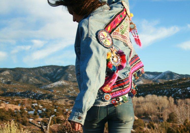 wild and free embellished jacket catori life 17