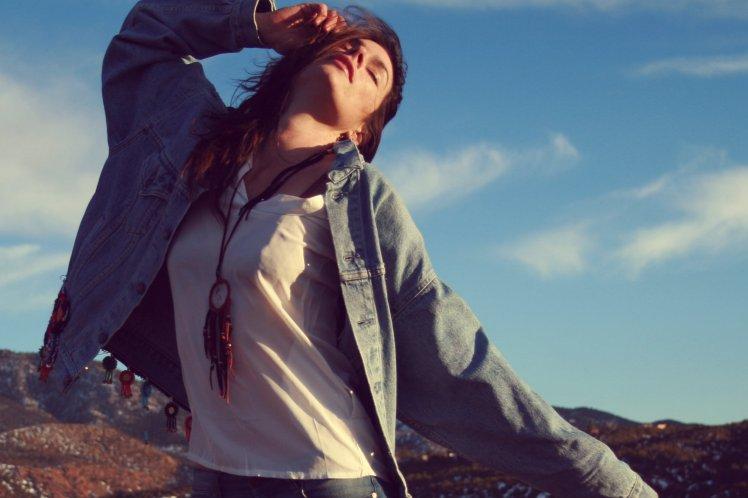 wild and free embellished jacket catori life 18