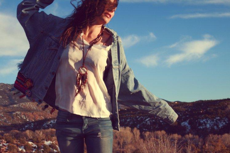 wild and free embellished jacket catori life 19