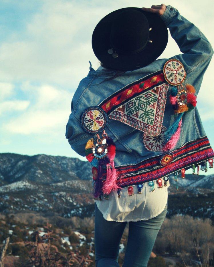wild and free embellished jacket catori life 7