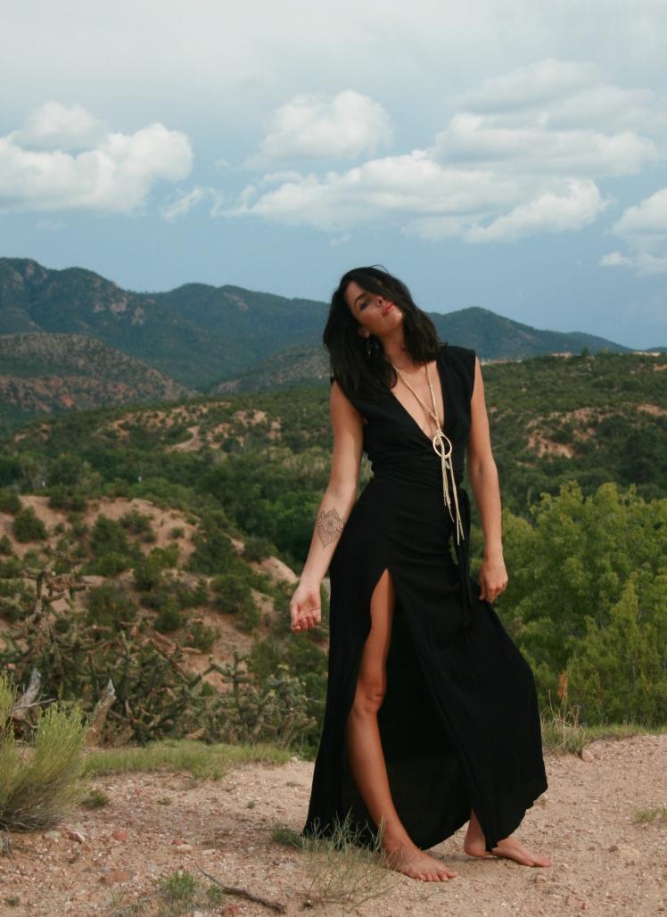 bohemian mystic Catori Life blog featuring XIX palms 3.jpg