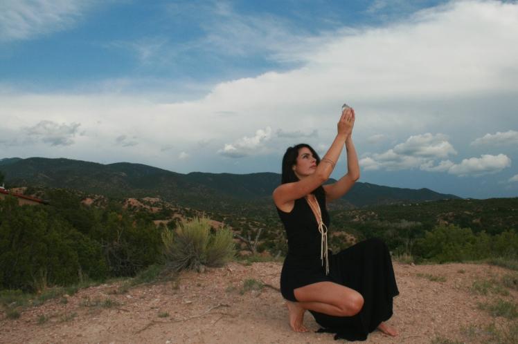 bohemian mystic Catori Life blog featuring XIX palms 9.jpg