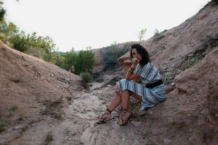 catori-life-blog-bohemian-style-lovestitch-clothing-boho-dress-22