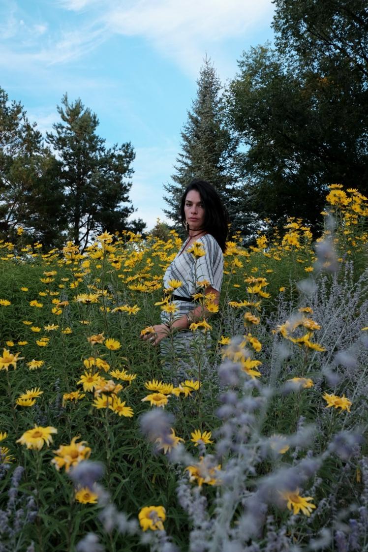 catori life blog, boho style with lovestitch clothing, bohemian dress, flower child, love, indian summer.jpg