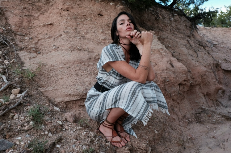 catori life blog, lovestitch clothing, bohemian style, indian summer, desert dweller, wild child.jpg