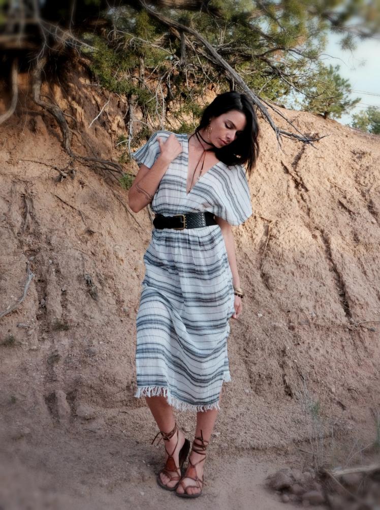 catori-life-style-blog-lovestitch-clothing-boho-blog-bohemian-style-4