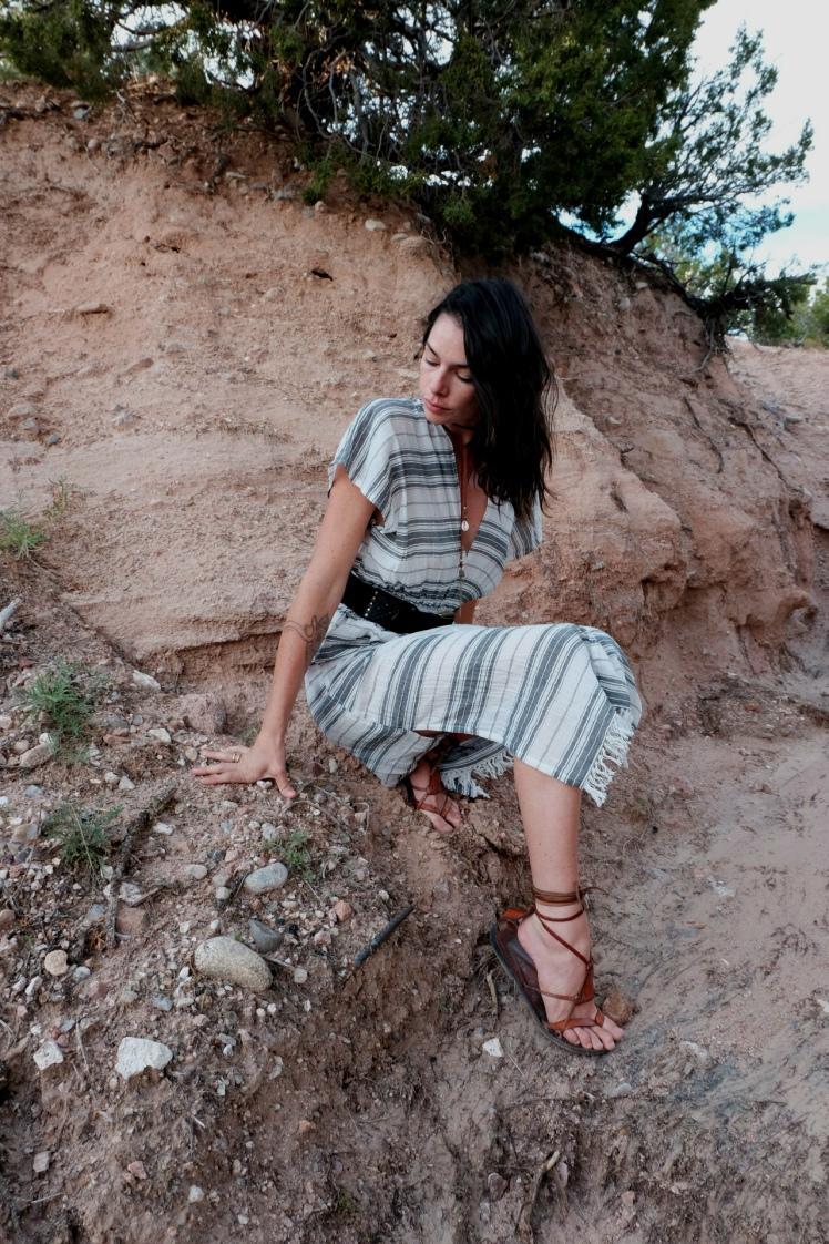 catori-life-style-blog-lovestitch-clothing-boho-blog-bohemian-style