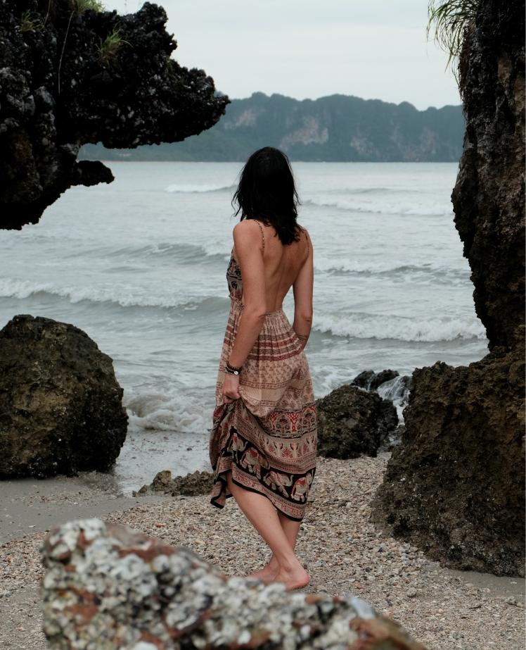 catori-life-blog-raga-la-ao-nang-thailand