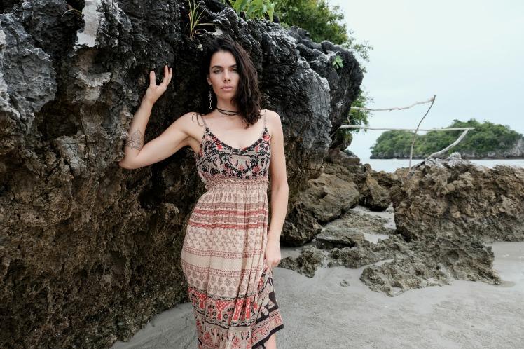 raga-la-catori-life-thailand-boho-blogger-boho-wanderlust-travel-boho-dress-style-blog-style-post-3