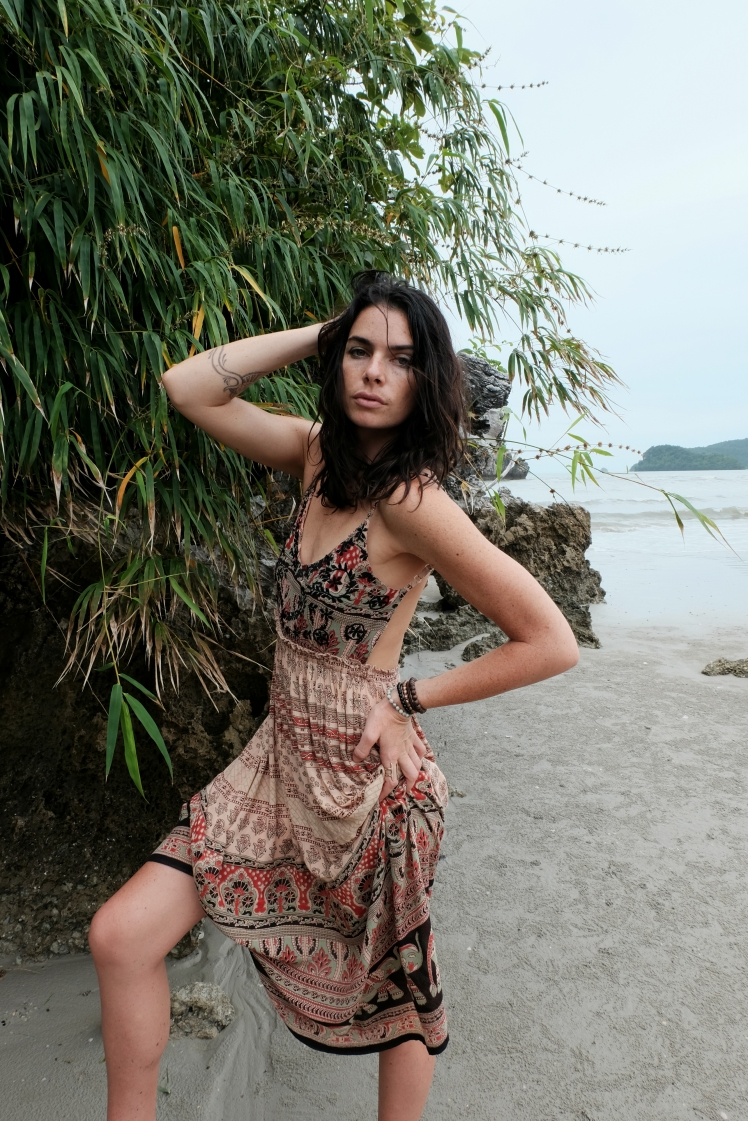 raga-la-catori-life-thailand-boho-blogger-boho-wanderlust-travel-boho-dress-style-blog-style-post-castaway