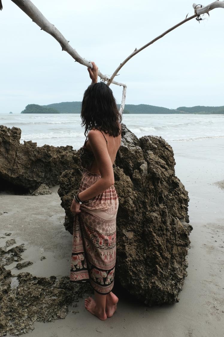 raga-la-catori-life-thailand-boho-blogger-boho-wanderlust-travel-boho-dress-style-blog-style-post-ig